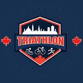 Ottawatriathlon Final 2016 Web