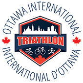 Ottawatriathlon Final 2016 Web